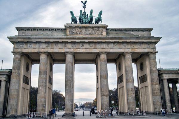 Der Carsharing Boom in Berlin hält an