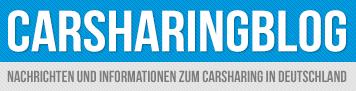 Carsharing Blog