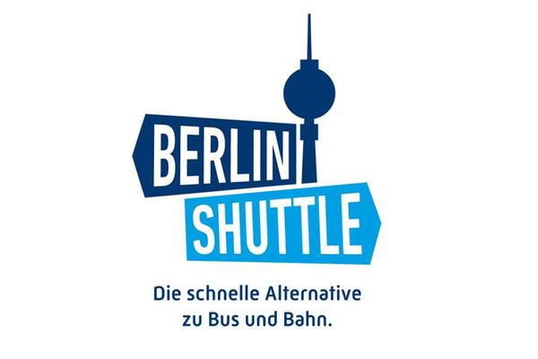 Berlin Shuttle: Carsharing oder Mitfahrgelegenheit?