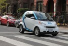 Berlinale Special von car2go
