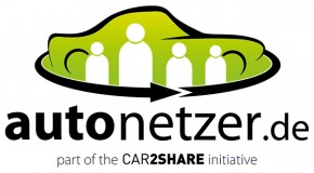 Gewinnt einen 35 Euro Gutschein für die private Carsharing-Plattform autonetzer.de