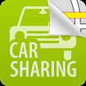 autonetzer App