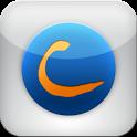 cambio App