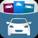 CarJump App