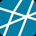 DriveNow App
