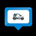 find2car App
