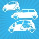 FreeCars App