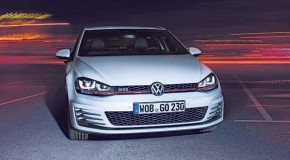 "Golf GTI – The making of ""Often copied. Never Equalled"""