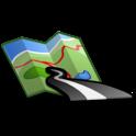 Mobility Map für iOS