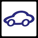 teilAuto App