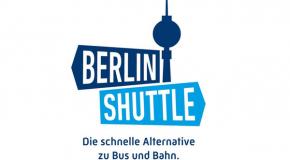 Berlin Shuttle: Carsharing oder Mitfahrgelegenheit? Wieso nicht beides!