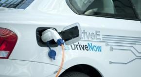 E-Carsharing will gelernt sein, DriveNow hilft seinen Kunden dabei