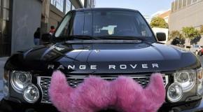 Carsharing als Konkurrenz zum klassischen Taxi?