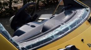 Privates Carsharing und die Versicherung