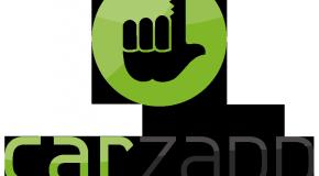 carzapp bringt privates Carsharing ohne Schlüsselproblem – Beta-Test