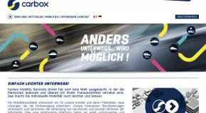 Bettercar Corporate CarSharing jetzt auch in Deutschland