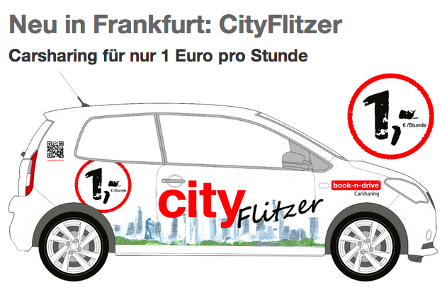 book n drive mit dem cityflitzer carsharing blog. Black Bedroom Furniture Sets. Home Design Ideas