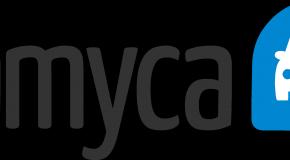 tamyca kooperiert mit ImmobilienScout24