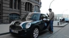 WunderCar feiert Launch-Wochenende in Hamburg und Berlin