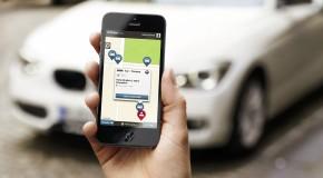 DriveNow bringt verlängerte Reservierungsmöglichkeit