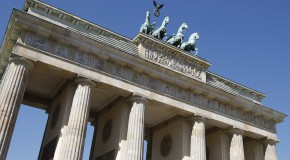 Berlin als Hauptstadt des Carsharings?
