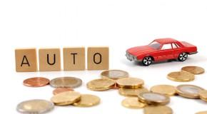 Eigenes Auto und trotzdem sparen