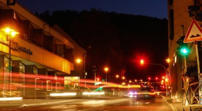 Shaggo bringt Lösung für Corporate Carsharing
