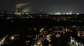CiteeCar startet im Ruhrgebiet – kostenfreie Anmeldung für Neukunden