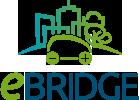 eBRIDGE Conference startet am 7. Oktober in Berlin