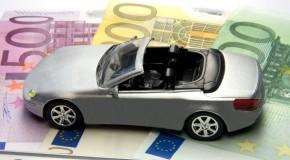 Carsharing oder eigenes Auto – ein Preisvergleich