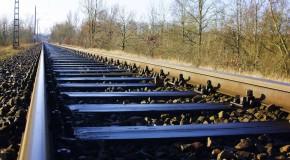 Alternativen zur Bahn – CiteeCar ohne Anmeldegebühr