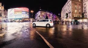 DriveNow zieht Bilanz und ist profitabel