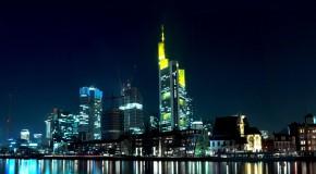 car2go erweitert Angebot in Frankfurt am Main