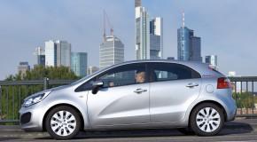 CiteeCar beim Focus Money Carsharing Vergleich ausgezeichnet