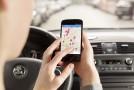 Drivy übernimmt Service von Autonetzer