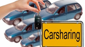 Privates Carsharing vs. klassische Anbieter