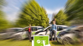 Was sollte ich beim Carsharing beachten – Tipps zum Jahresanfang 2020