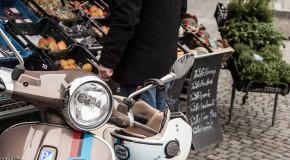 scoo mobility startet im November in Köln