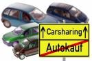 Turo startet privates Carsharing jetzt auch in Deutschland
