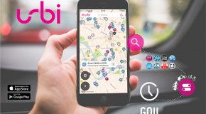 lastminute.com bringt Urbi App