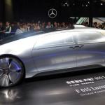 Spiegelloses-concept-car