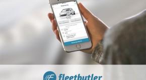 tamyca.de startet mit fleetbutler ins Corporate Carsharing