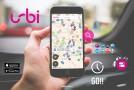 Urbi auf dem Treppchen beim Show Your App Award 2016