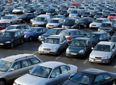 Gebrauchte Carsharing-Fahrzeuge kaufen oder nicht?
