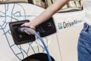 Carsharing treibt Elektromobilität
