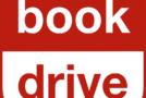 book-n-drive mit neuer cityFlitzer App
