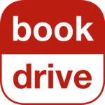 logo book-n-drive
