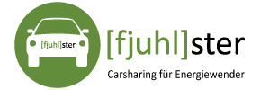 Fjuhlster präsentiert sich am 3. September in Hamburg