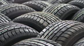 Wichtig: Reifen kontrollieren bei Mietwägen und Carsharing-Fahrzeugen