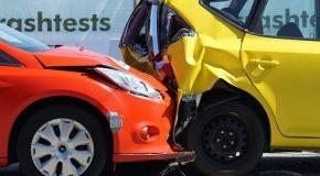 eVB-Nummer – schneller und unkomplizierter Versicherungsschutz